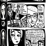 Cancerism: What Do You Do?