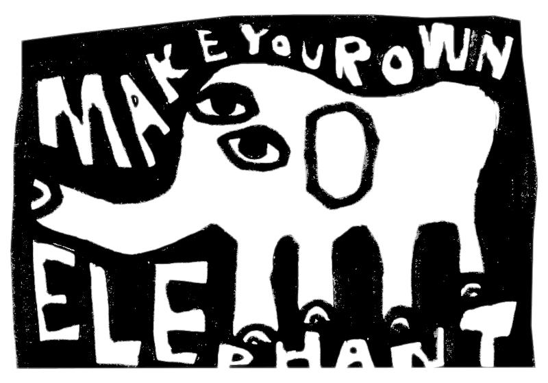 makeyourownelephant-3