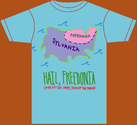 Tshirt-hail-freedonia-by-razblint.png
