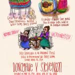 Illustrated Law School: Donoghue v Stevenson, the snail in the ginger beer