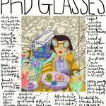 PhD Glasses