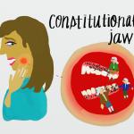 Constitutional Jaw
