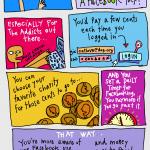 A Facebook Tax