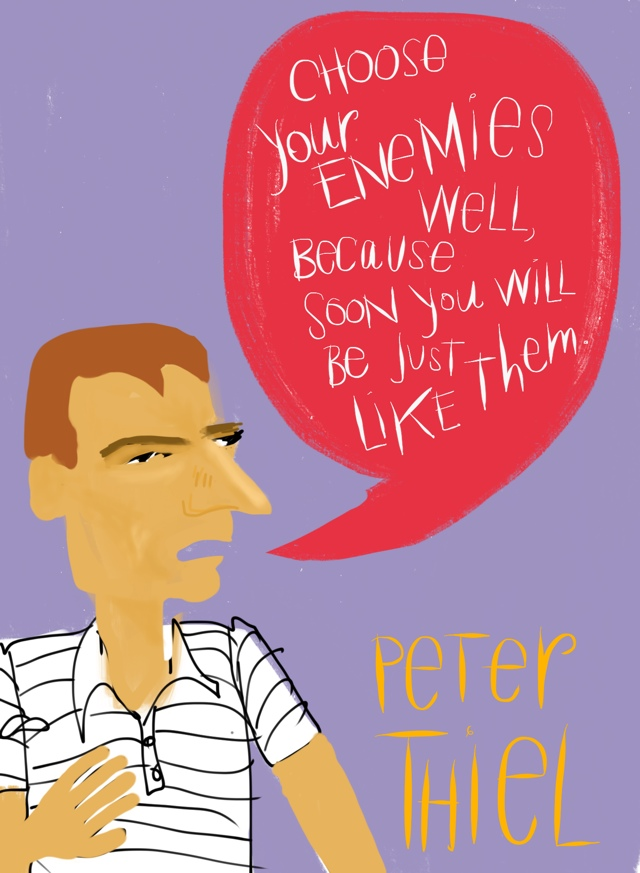peter thiel stanford class notes pdf