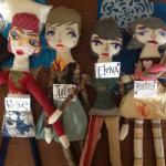 Girl Dolls!