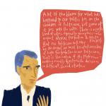 Michael Ignatieff on Partisanship