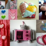 DIY Heart Projects