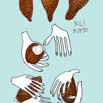 Icli Kofte