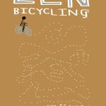 Zen Bicycling