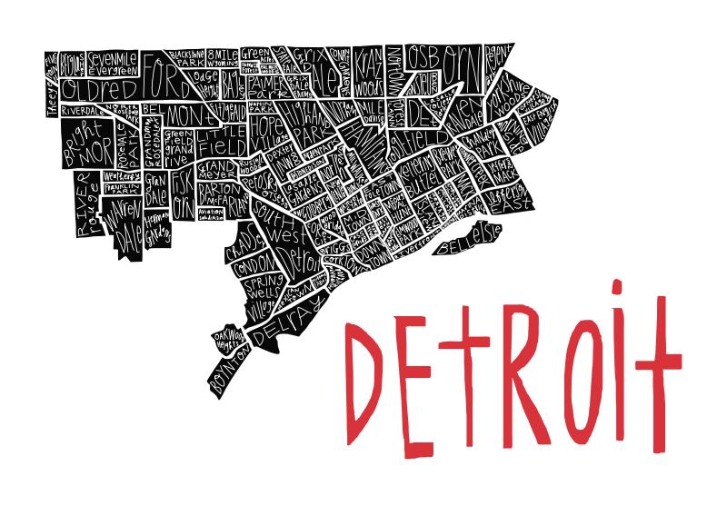 Detroit city neighborhood map - Razblint on detroit development, detroit seafood market, detroit construction, detroit hood, detroit at night, detroit fist, detroit parks, detroit michigan neighborhoods, detroit ghetto people, detroit neighborhoods in the sixties, detroit neighborhoods to avoid, detroit city limits, baltimore ghetto map, detroit wasteland, detroit 1970s, detroit international riverfront, detroit cass technical high school, detroit potholes, detroit crime stats,